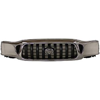 Akfal 3.5mm AUX IN Audio Input Adapter MP3 Player Phone for Toyota Camry Corolla Highlander RAV4 Reiz LYSB01LF42WO6-ELECTRNCS