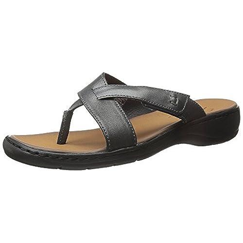 4f519a6b53a0 80%OFF Skechers Cali Women s Passenger Vacationer Dress Sandal