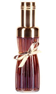 Youth Dew Perfume by Estee Lauder for women Personal Fragrances