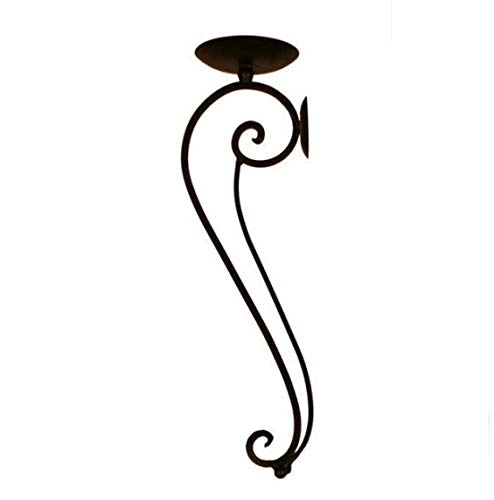 Top Candle Sconces