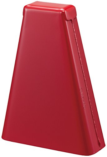 Gon Bops Timbero Series Hand Cowbell by Gon Bops