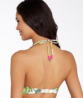 Bikini BH Triangle LI Freya Swim Cactus