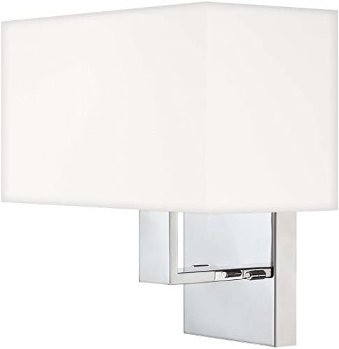 Quoizel REM8701C One Light Wall Sconce