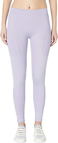 Adidas Mesh Knit Pants - 8