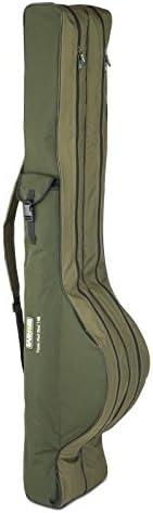 Saenger Team Rod Bag 165cm Rutentasche