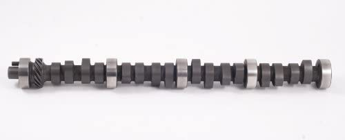 Crane Cams 353902 H-260-2 Camshaft and Lifter Kit for Ford V8