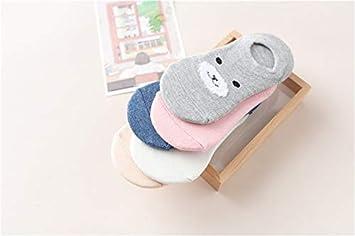 Newborn 5 Pair//Lot Baby Girls Boy Socks Wholesale Unisex Non Slip Baby Socks Infant Socks 0-3years