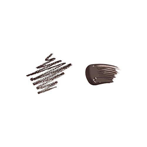 https://railwayexpress.net/product/anastasia-beverly-hills-best-brows-ever-kit/