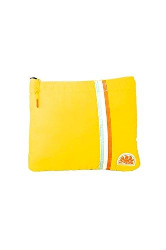 PESN Borsa Yellow Frost Sundek 024 MainApps AM377ABTA100 Ludwig HfnqxAF
