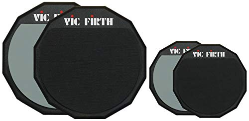 Vic Firth 6