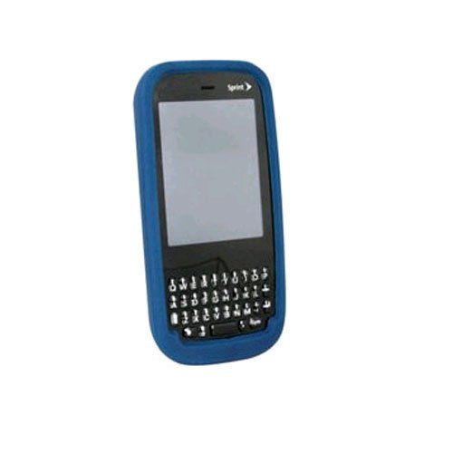 Palm Pixi Pixi Plus Dark Blue Silicone