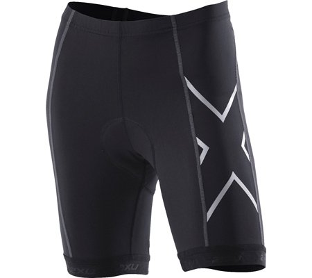 e70090bc3 Amazon.com   2XU Women s Compression Cycle Shorts   Clothing