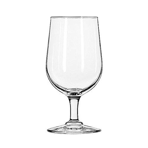 Citation Brandy 11 oz by Libbey