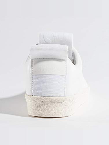 Colores Superstar Casbla Zapatillas Para Varios W Ftwbla Deporte Adidas ftwbla Slipon Mujer Bw3s De FTqggf