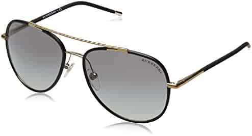 5974b918ea Shopping BURBERRY - Accessories - Men - Clothing