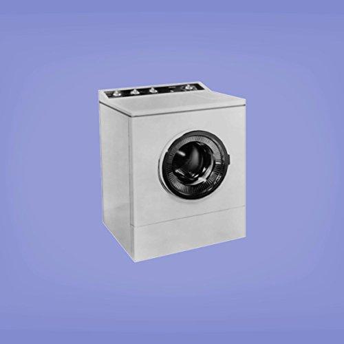 whirlpool-original-mix