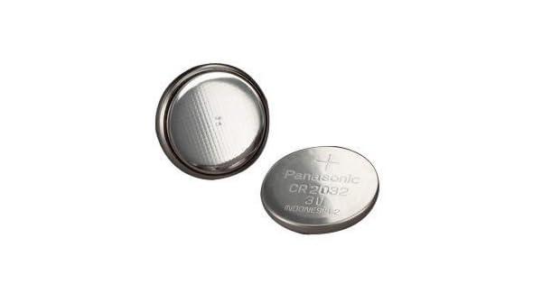 Amazon.com: 3 M Speedglas – Batería de repuesto para uso con ...
