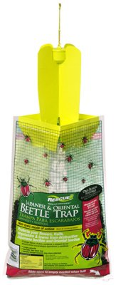 rescue-jbtz-db12-one-season-reusable-japanese-oriental-beetle-traps-quantity-6