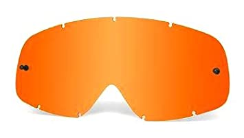 Oakley Replacement O