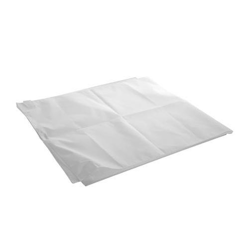 Chimera Medium Internal Baffle Set for the Medium Strip Soft Boxes