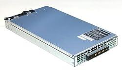 DELL - Powersupply 1470W PE 6850 - 0HD435