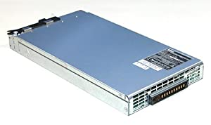 DELL - Powersupply 1470W PE 6850 - 0HD435