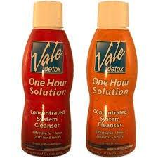 vale-detox-one-hour-solution-citrus-flavor-16-oz