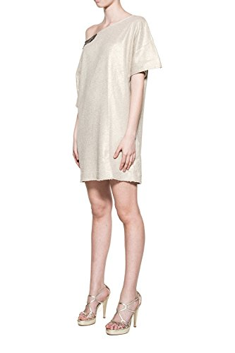 Charlotte Olympia Sandali Donna S1752501330 Pelle Multicolor
