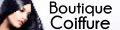 Boutique Coiffure Paris