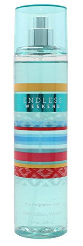 bath-body-endless-weekend-body-fine-fragrance-mist-full-size-8-fl-oz