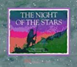 The Night of the Stars, Douglas Gutiérrez, 091629174X