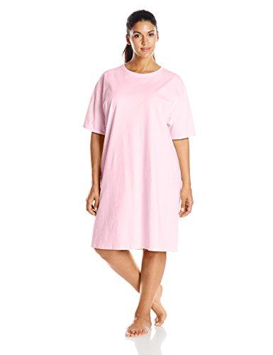Womens House Dress - 3
