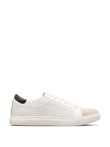 kenneth-cole-new-york-womens-kam-6-fashion-sneaker-white-combo-75-m-us