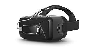 Leap Motion Leap Motion VR Developer Bundle (VR-AZ