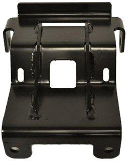 WARN 84704 ATV Winch Mounting System