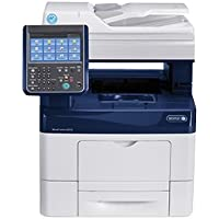 Xerox Workcentre 6655Ixm - Multifunction Printer ( Color )-6655I/XM