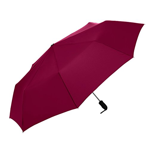 shedrain-rainessentials-auto-open-close-jumbo-umbrella-burgundy