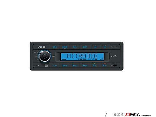 JBL Lautsprecher STAGE502 13cm 210 Watt inkl Einbauset f/ür BMW 3er Compact E36 03//1994-08//2000 Seitliche Heckablage