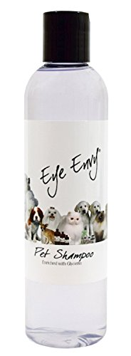 with Cat Eye Care design