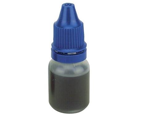 Städter - Colorante alimentario (líquido), Color Azul: Amazon.es: Hogar