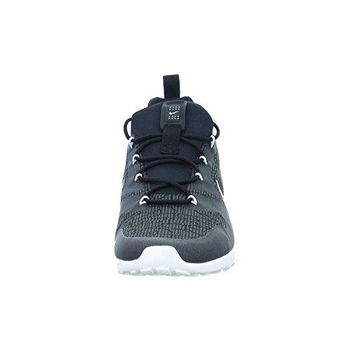 couleur 001 Coureur De Multi Ck noir Course Voile Nike Chaussures Anthracite 7vYqY