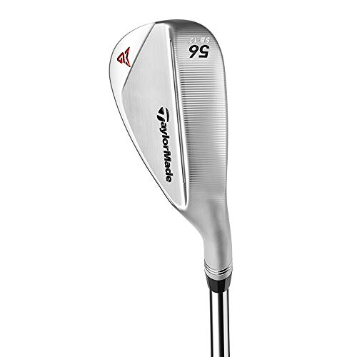 Amazon.com: TaylorMade Golf MG2 - Cuña, 9: Sports & Outdoors