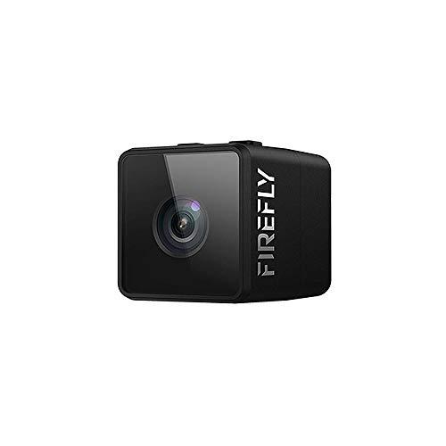 Hawkeye Surveillance Camera - 7