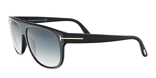 c177dbc17ee51 Tom Ford 02N Black Kristen - Black Sunglasses for sale Delivered anywhere  in USA