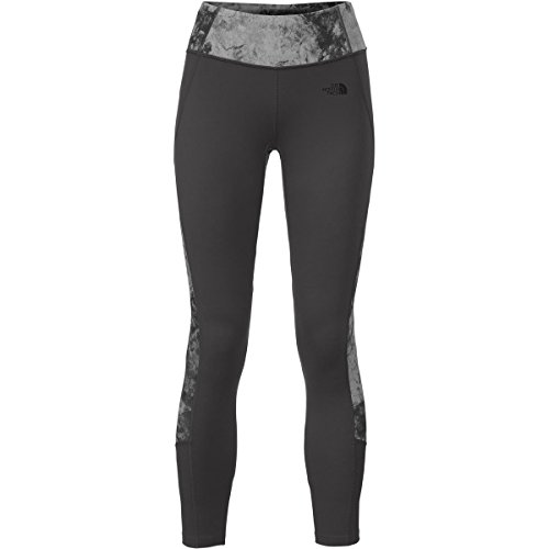 The North Face Women Motivation Printed Legging XS