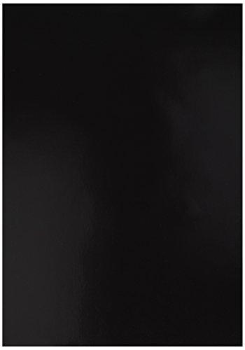 Bear Thread 12-1/2-Inch-by-17-Inch Grip-N-Grip Heat Resistant Pressing Sheet by Bear Thread