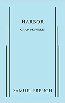 Book Harbor
