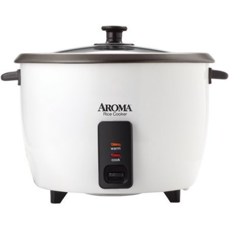 32 cup rice cooker - 5