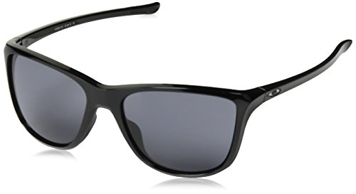 Used, Oakley Women's Reverie Square Sunglasses, Polished for sale  Delivered anywhere in Canada