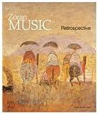 Zoran Music : Rétrospective